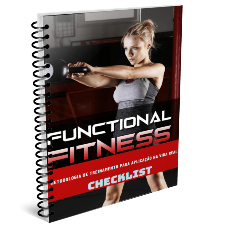 Projeto Fitness Functional